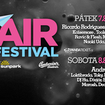 AIR fb cover 2015